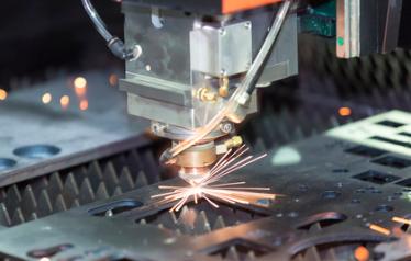 日用品注塑模具中注塑加工温度高有哪些影响?